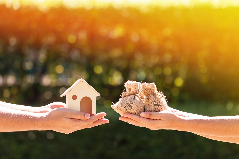 Saiba os detalhes que valorizam um imóvel na hora de vender ou alugar